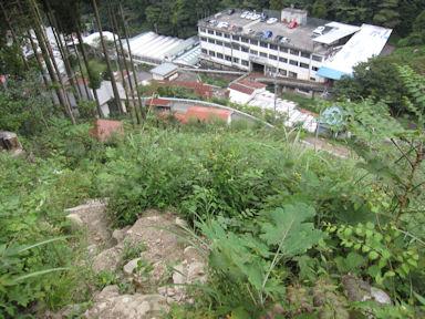 Kawanoriyama090919_053