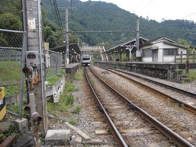 Kawanoriyama090919_054