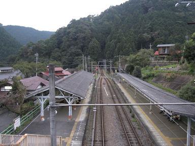 Kawanoriyama090919_064