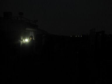 Ukima091024_01