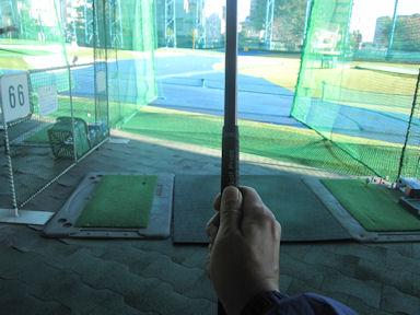 Golf_renshu091103