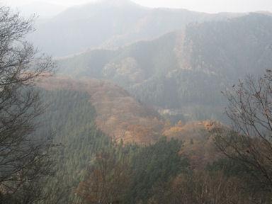 Kawanoriyama091107_029