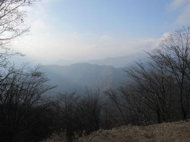 Kawanoriyama091107_032