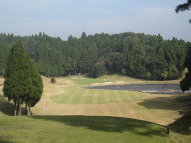 Laforetmatsuo_golf_club091108_001