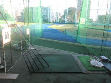 Golf_renshu091115