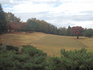 Ikaho_country_club091114_006
