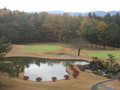 Ikaho_country_club091114_008