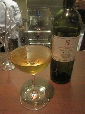 Wine_bar_ambra091117_001