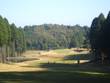 Laforetmatsuo_golf_club091121_001_2