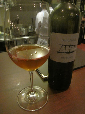 Wine_bar_ambra091125_003