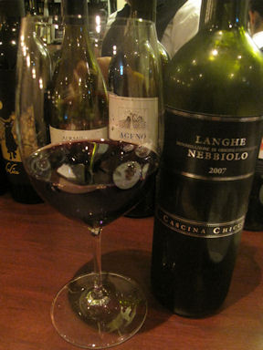 Wine_bar_ambra091125_006