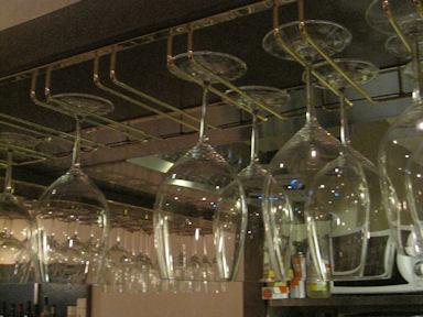 Wine_bar_ambra091125_007
