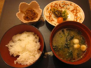 Koyo091127_008