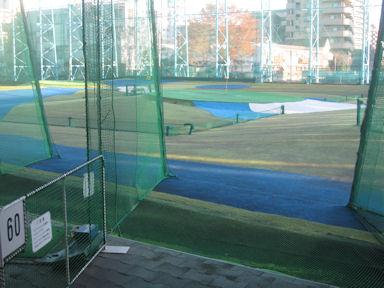 Golf_renshu091206