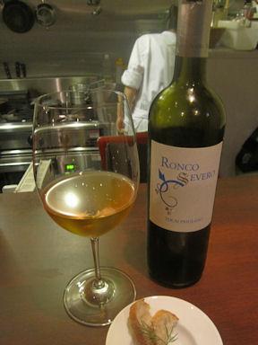 Wine_bar_ambra091208_001
