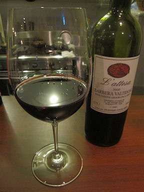 Wine_bar_ambra091208_004