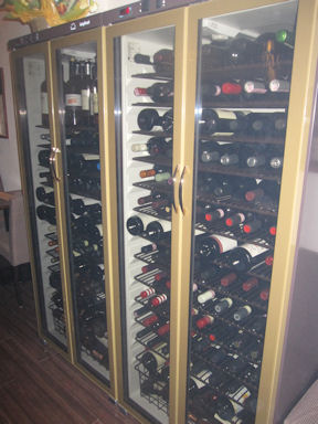 Wine_bar_ambra091208_007