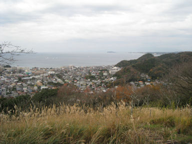 Miura_alps091213_007