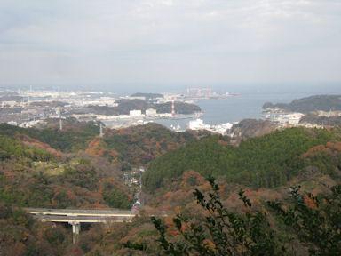 Miura_alps091213_037