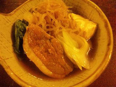 Yoshida091217_02