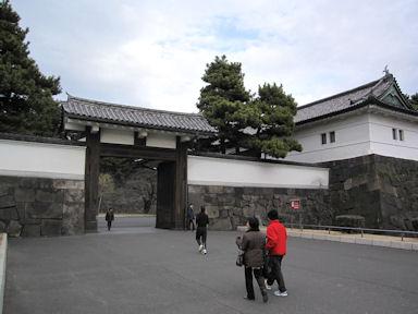 Kokyo100103_002