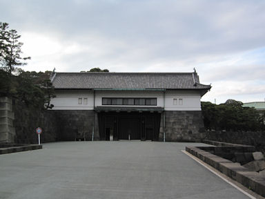 Kokyo100103_007