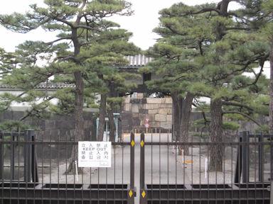 Kokyo100103_009