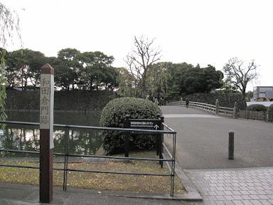 Kokyo100103_011