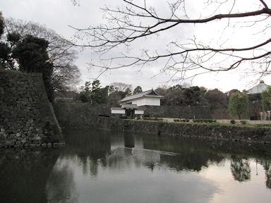 Kokyo100103_019