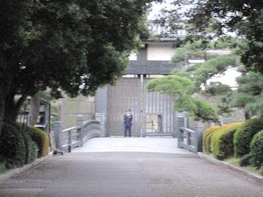 Kokyo100103_025