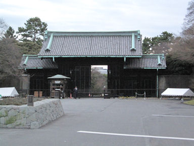 Kokyo100103_026