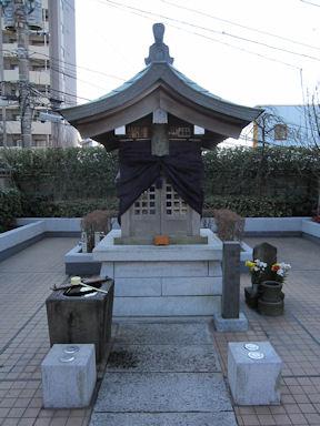 Shinjukuyamanoteshichifukujinmeg_26