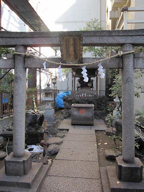 Shinjukuyamanoteshichifukujinmegu_2