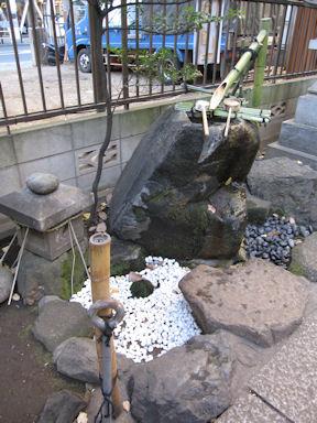 Shinjukuyamanoteshichifukujinmegu_4