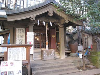 Shinjukuyamanoteshichifukujinmegu_5