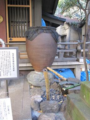 Shinjukuyamanoteshichifukujinmegu_7
