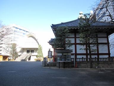 Shinjukuyamanoteshichifukujinmegu_8