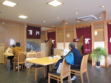 Shibamata100109_004