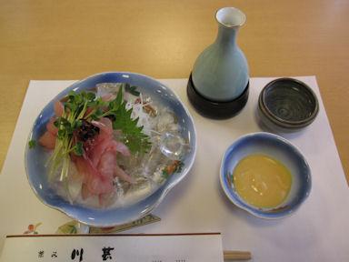 Shibamata100109_005
