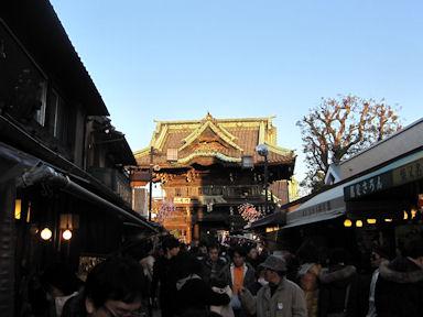 Shibamata100109_010