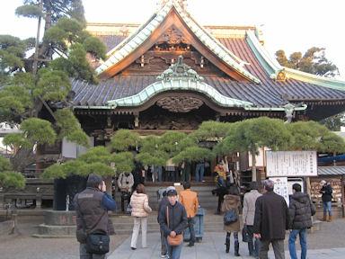 Shibamata100109_016