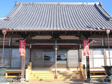Joshushichifukujin100116_004