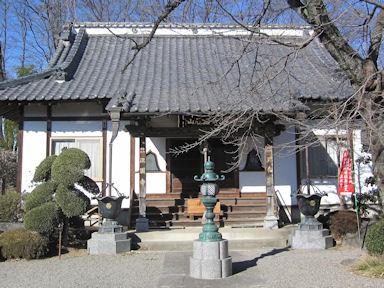 Joshushichifukujin100116_016
