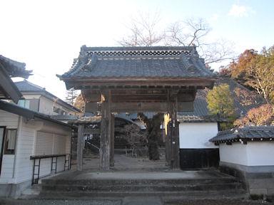 Joshushichifukujin100116_038