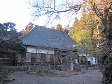 Joshushichifukujin100116_041