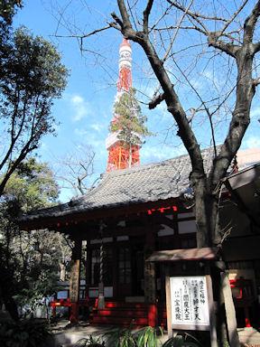 Minatoshichifukujinmeguri100124_005