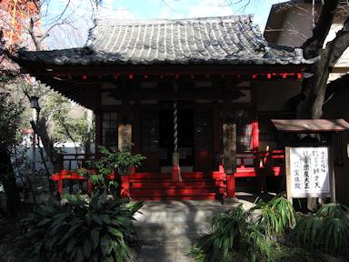 Minatoshichifukujinmeguri100124_006