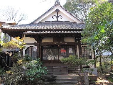 Minatoshichifukujinmeguri100124_010