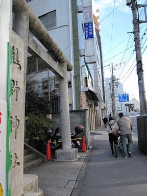 Minatoshichifukujinmeguri100124_014