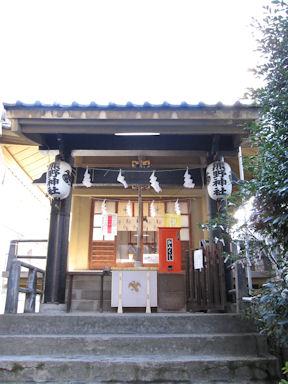 Minatoshichifukujinmeguri100124_015